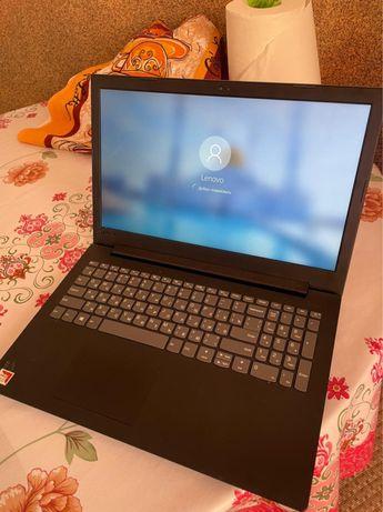Ноутбук продам