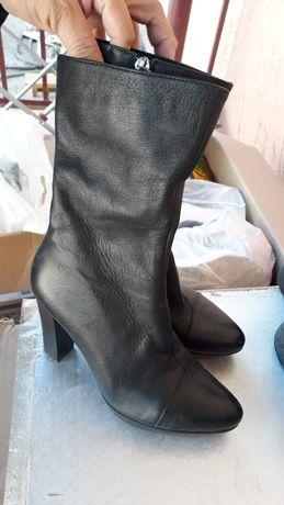 Обувь женская 35 рр