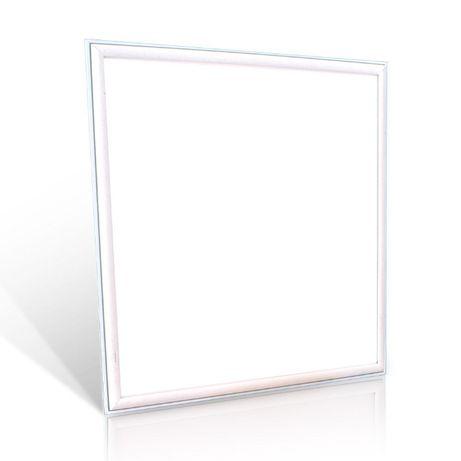LED Панел 45W 60*60см V-tac 2г гаранция