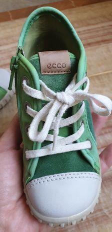 Кеды. Кроссовки. Ботинки Ecco. Кроксы