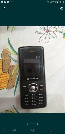 Vodafone 225-5лв