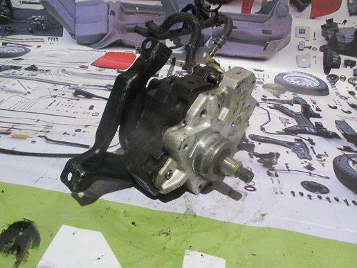 Pompa Inalte 3.0 TDI Audi A6 2005-2009 COD-0445010090