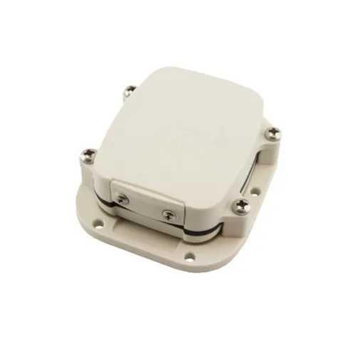 [2] Спутниковый GPS трекер маяк для животных