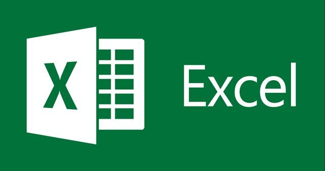 curs excel - microsoft office (Word, Power Point, Access)
