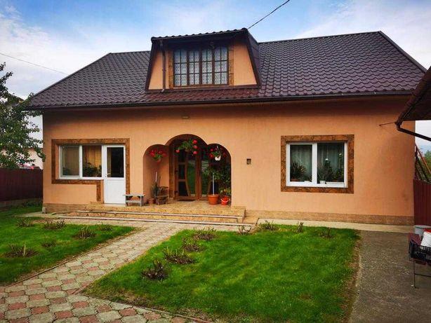 Vand casa + teren in Soldanesti