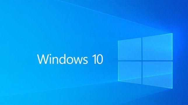 Instalare Windows 10/Reparații Pc/ Montare Pc