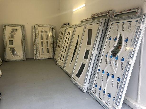 Usa Termopan pvc panel ornamental
