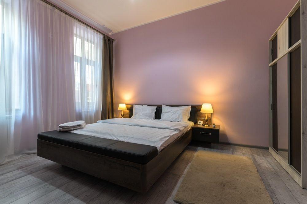Regim hotelier - cazare - apartament - central - ultracentral - centru