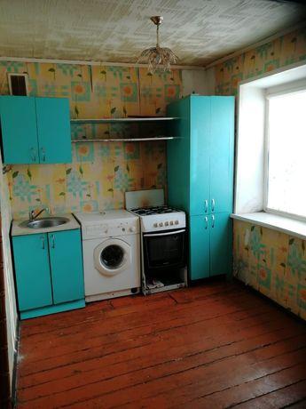Продается  2х комнатная квартира по Ленина