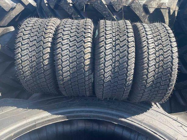 15x6.00-6 BKT Cauciucuri noi agricole de tractoras gazon Anvelope