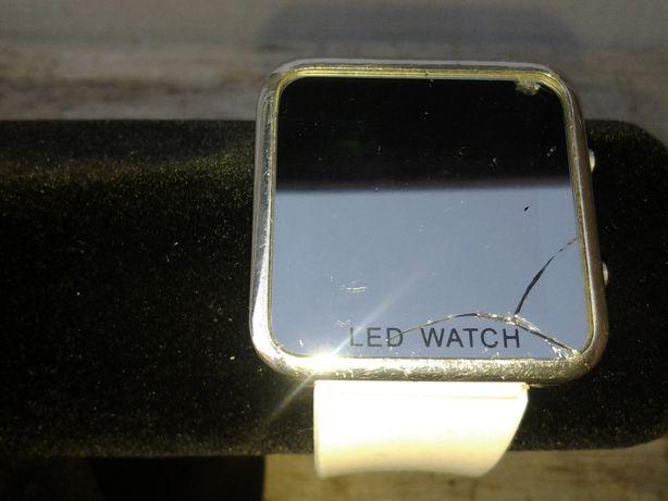 Weinga Led Watch - ceas de mana