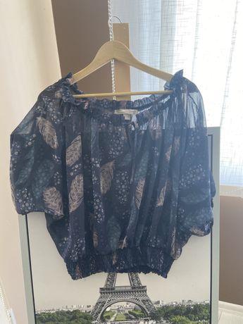 Уникална блуза Forever 21