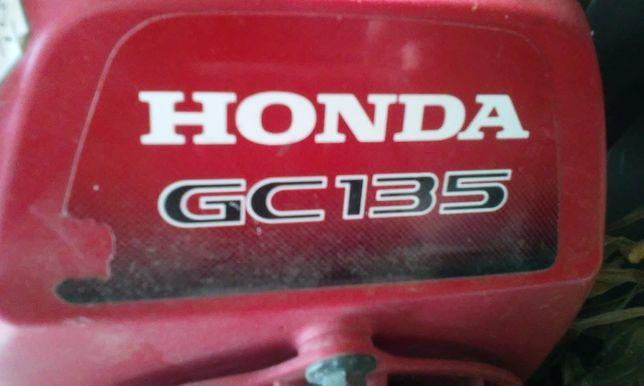 Îndreptat ax motor mașina de tuns iarba