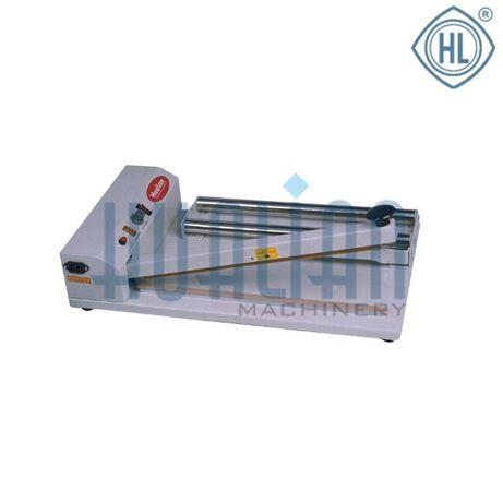 Ручной запайщик пакетов SP-300 (струнный)