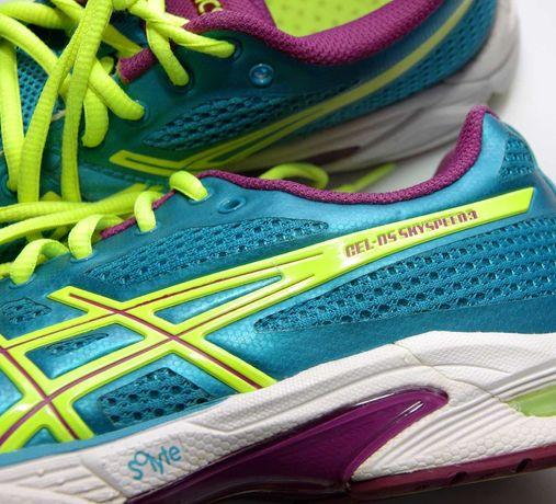 Pantofi alergare ASICS