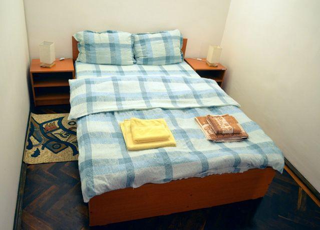 Apartament cazare centrul istoric Brasov regim hotelier