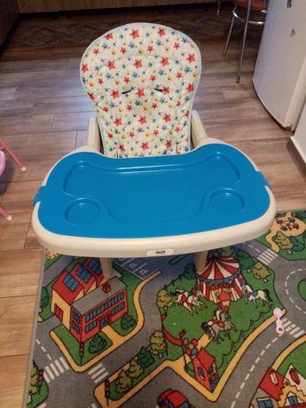 Măsuță pt copii cu scaun