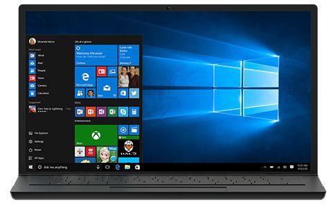 Reparatii laptop/pc/desktop