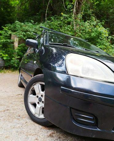 Продается автомобиль для семьи(авто сатыламын) срочно торг