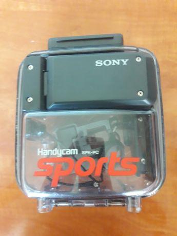 Carcasa subacvatica Sony SPK-PC