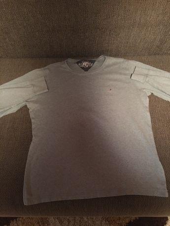 Bluza Tommy originala