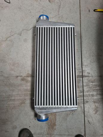 Intercooler turboworks 600x300x80