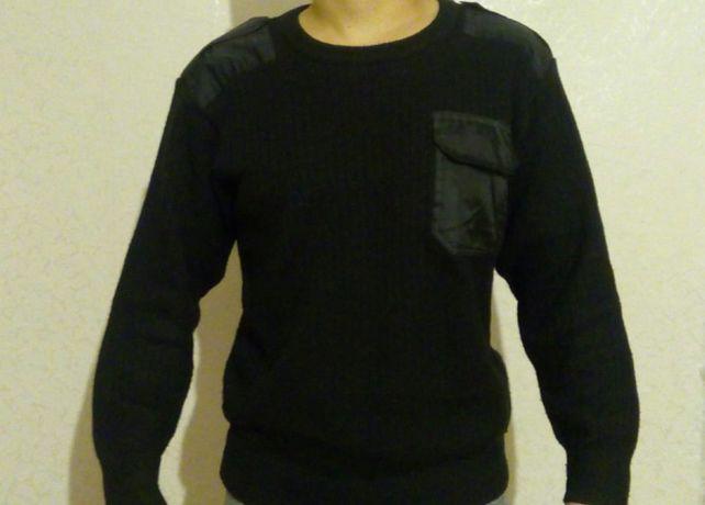 Продам свитер күзет