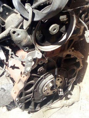 Двигател за FORD 2. 2TDci