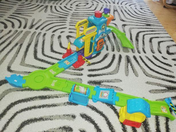 Vând jucărie Vtech