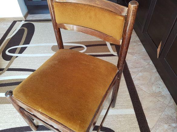 Стол трапезен