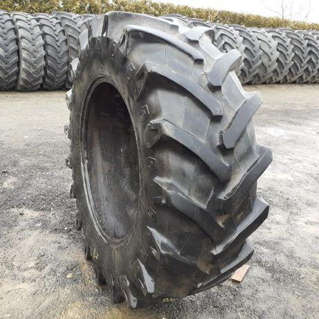 Anvelope 520/70 R34 Pirelli Cauciucuri Radiale Rezistente cu Garantie