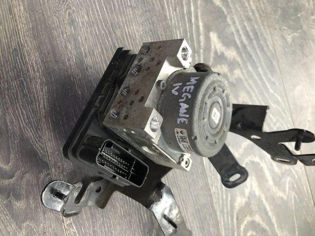 Pompa ABS Renault Megane 4