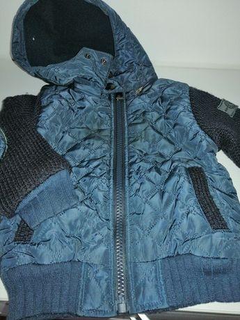 Зимно якенце    1,5-2г.