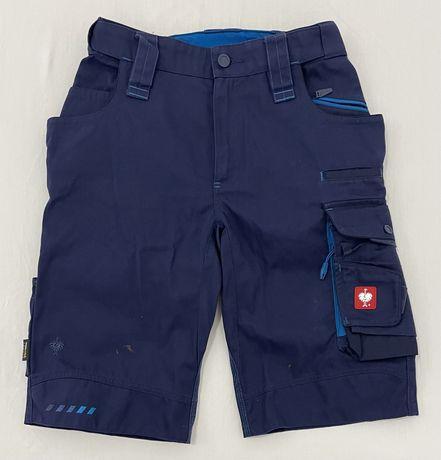 Pantaloni scurti ENGELBERT STRAUSS (44 S 2020 Motion salopeta buzunare