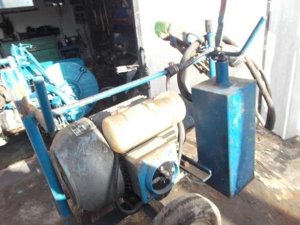 Cleste Hidraulic de Taiat Unghii la Vacii