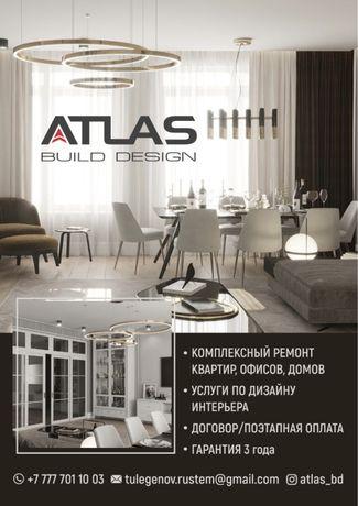 Дизайнер интерьеров, подготовка дизайн проектов