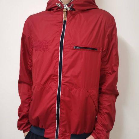 Jachetă Tom Tailor Bărbați(M)!!
