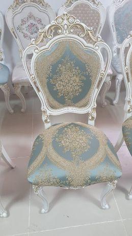 В продаже Стулья ДЖАКОНДА!Мебель со склада в Алматы.Новое поступление