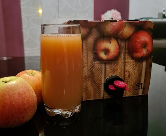 Suc de mere, pere, morcov si sfecla rosie