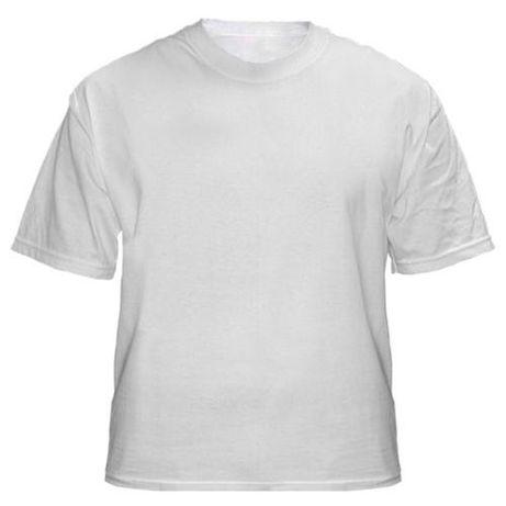 Tricouri personalizate dama cu poza si mesaj