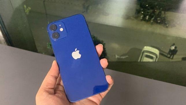 Продам Iphone 12 mini 64gb