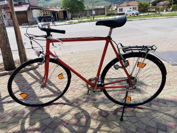 Шосеен Велосипед Shimano 600