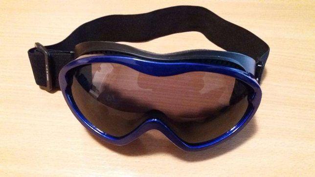 Ochelari ski