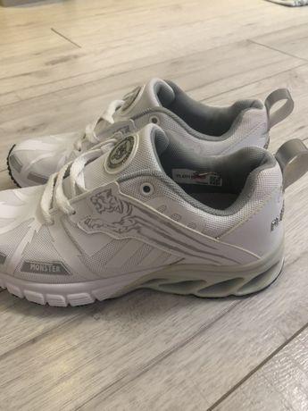 Pleın Sport дамски обувки
