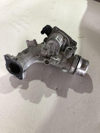 Clapeta acceleratie 161a05457r Dacia Renault 1,5 dci