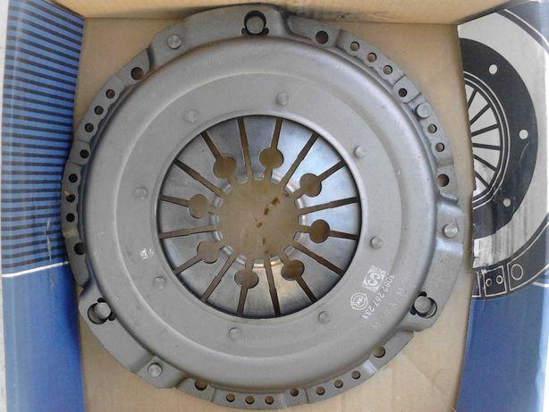 Placa ambreiaj MERCEDES Sprinter, Vito, V-Class, VW LT, T4 - Sachs