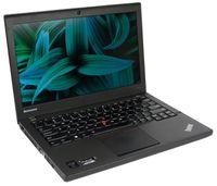 """Laptop I5 8GB 320HDD 14-15"""""""