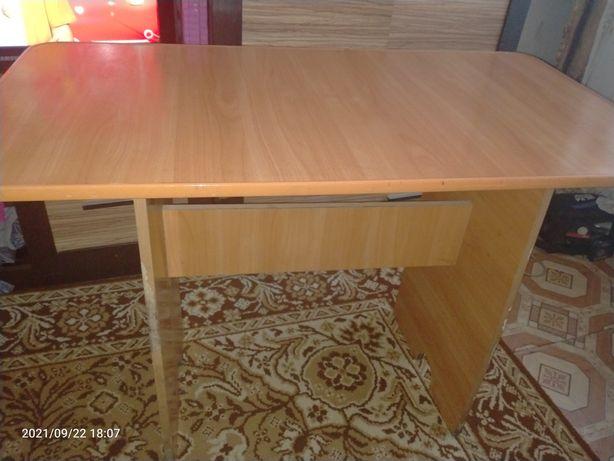 Стол Кухонный 110×60