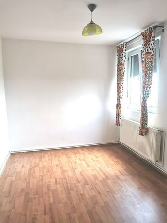Apartament 2 camere Emil Racovita
