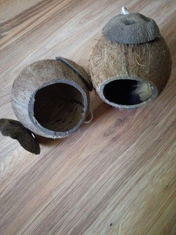 Vand ascunzatoare hamsteri/veverita